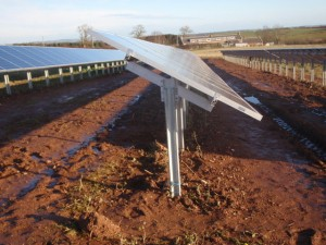 Renewable Energy Systems Scotland